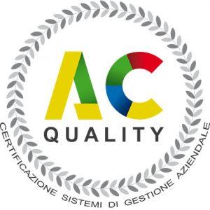 AC Quality