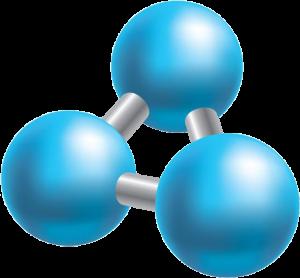 Disinfezione e Sanificazione con ozono e vapore